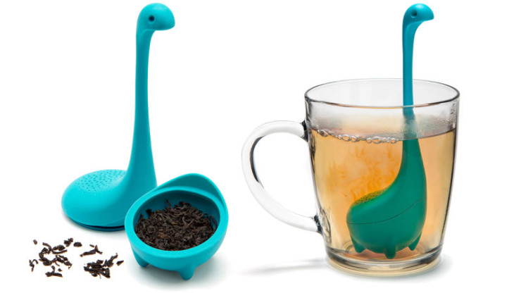 nessie-tea-infuser-1
