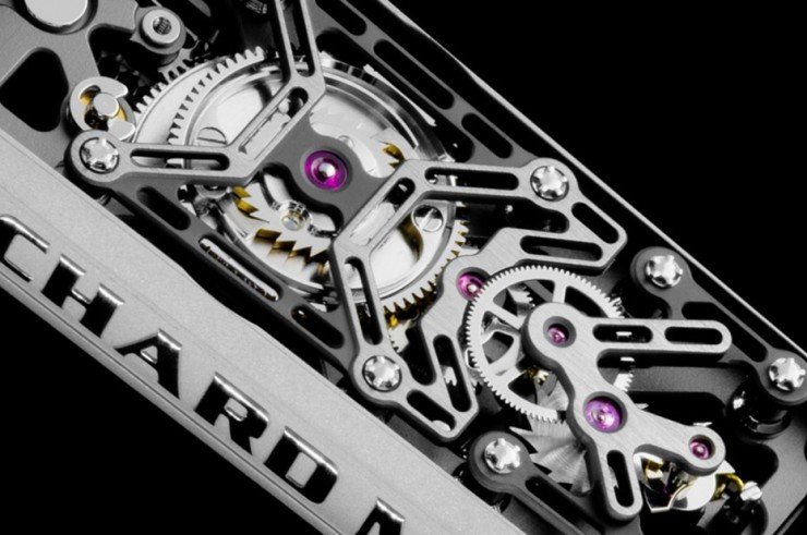richard-mille-rms05-pen-5
