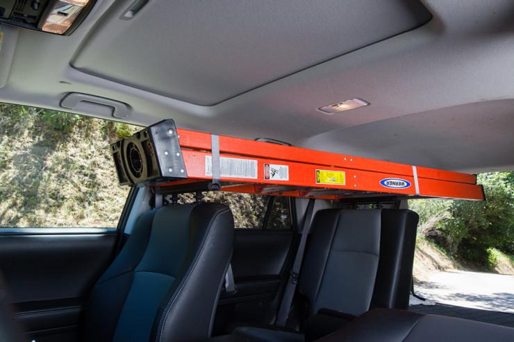 seatrack_interior_cargo_rack_1