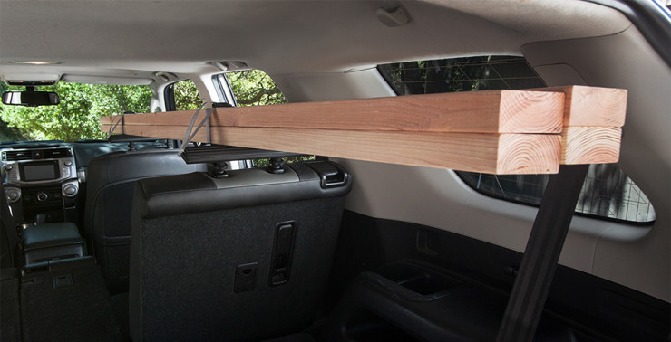 seatrack_interior_cargo_rack_6