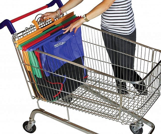 shopping-cart-dividers-2