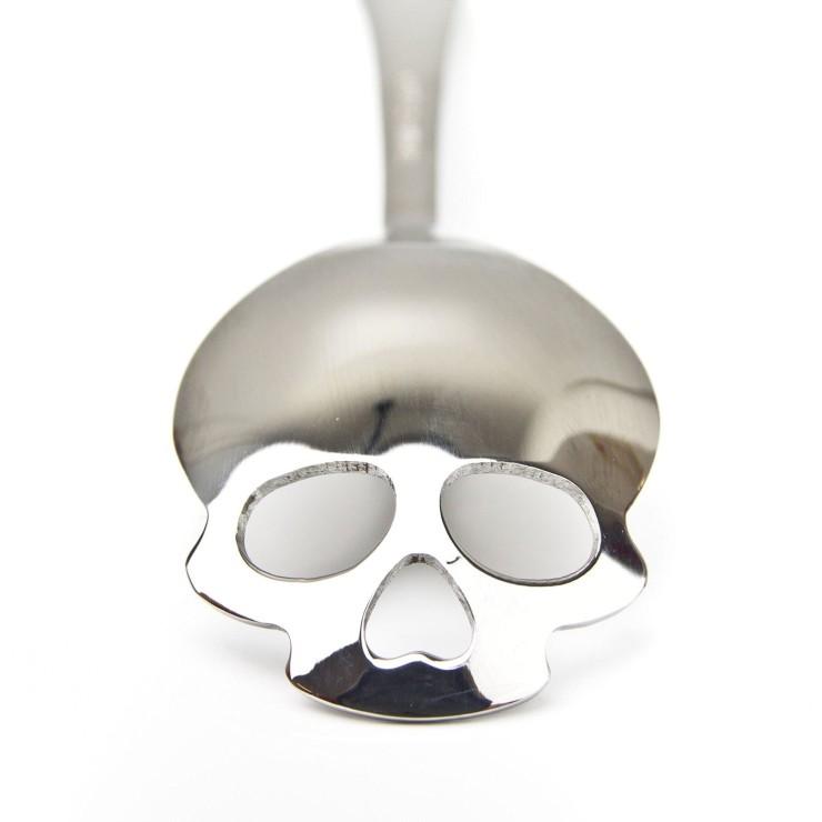 skull-spoon-1