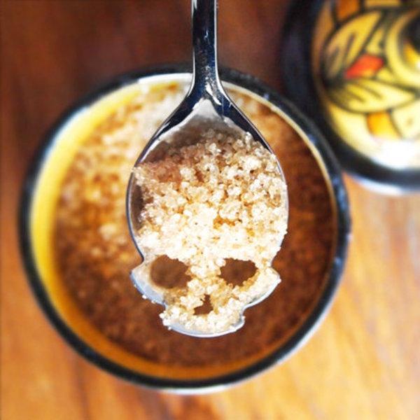 skull-spoon-3