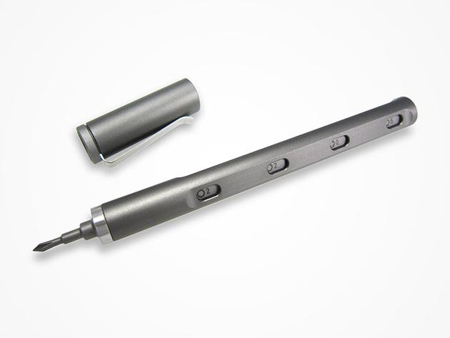 tool-pen-2