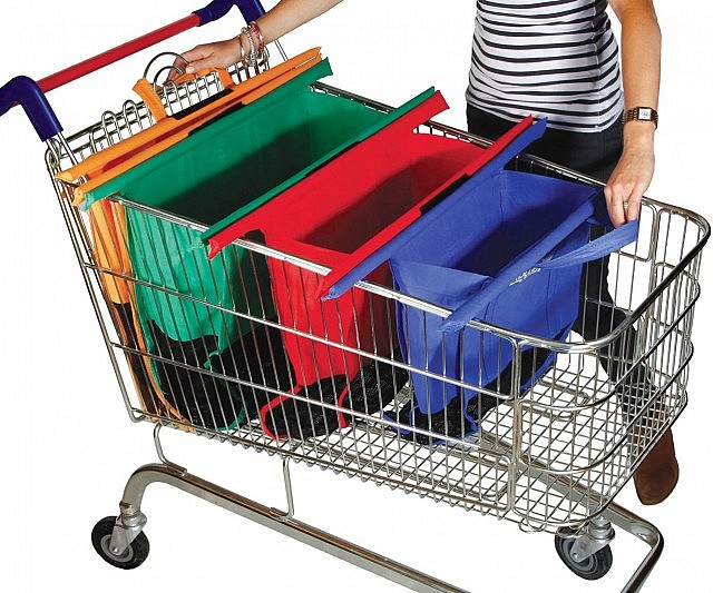 trolley-divider-bags-3