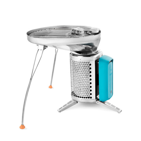 CookStove_4_large