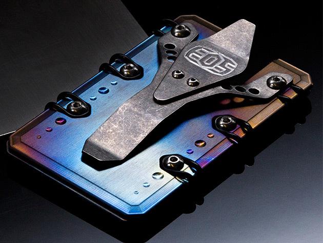 EOS-wallet-1