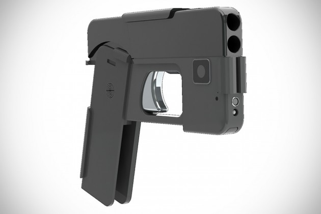 Ideal-Conceal-Double-Barrel-.380-Caliber-Smartphone-Pistol-630x420