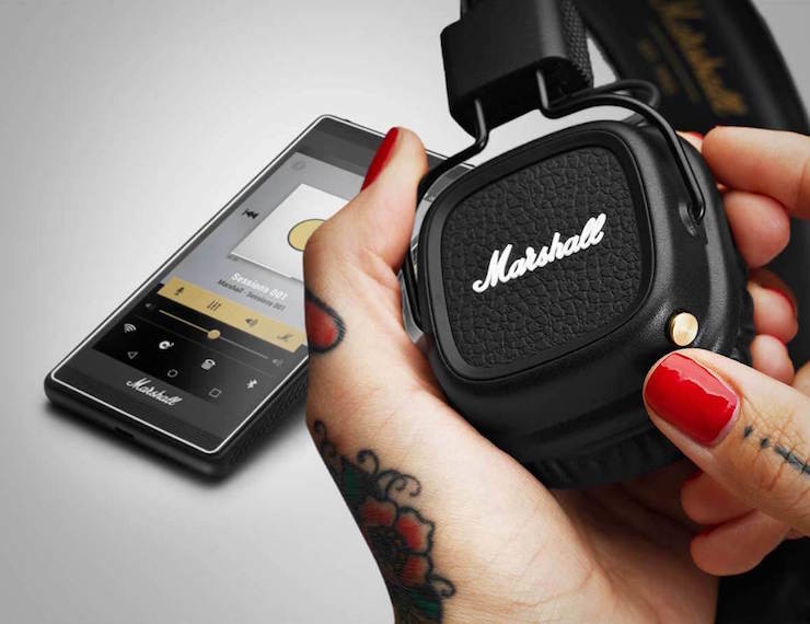 Major-II-Bluetooth-Headphones-by-Marshall-01