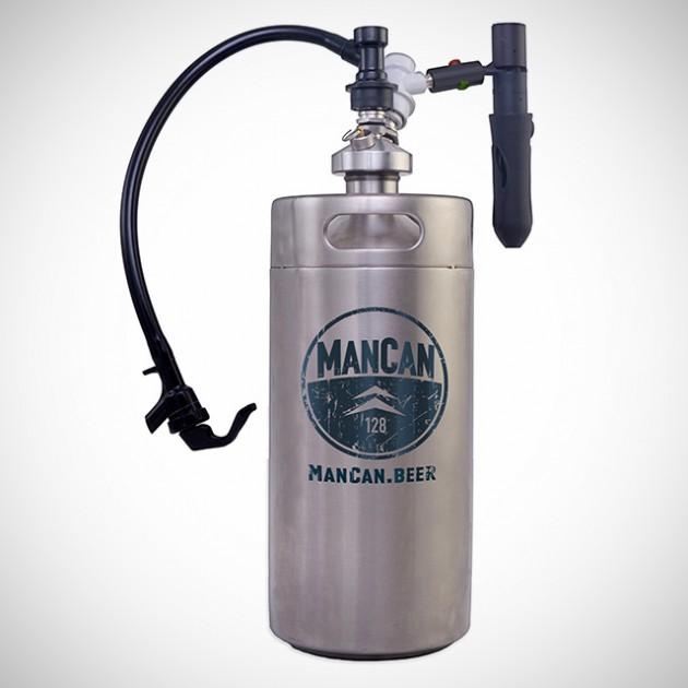 ManCan-Personal-Keg-System-image-3-630x630