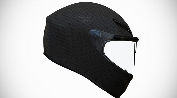 Rainpal-Motorcycle-Helmet-Wiper-Featured-image-672x372