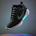 Nike To Launch The HyperAdapt 1.0, A Self-Lacing Shoe