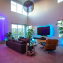 5 Reasons to Turn your Ordinary Home into a Smart Home