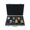 The Beer Briefcase Is A Thing That Exists