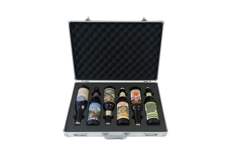 beer-briefcase