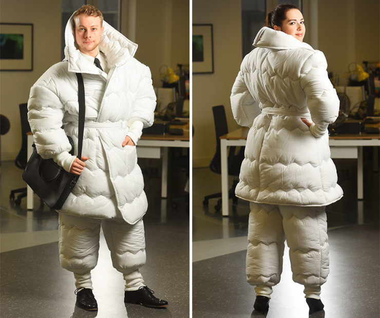 duvet-suit-sleep-everywhere-suvet-jurys-inns