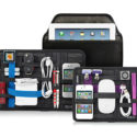 Deal Of The Day: 9% Off On GRID-IT!® Accessory Organizer Bundle