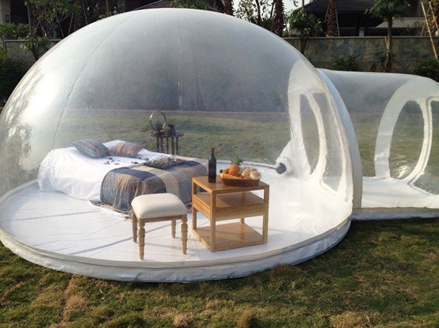 inflatable-bubble-tents-1