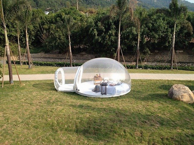 inflatable-bubble-tents-3