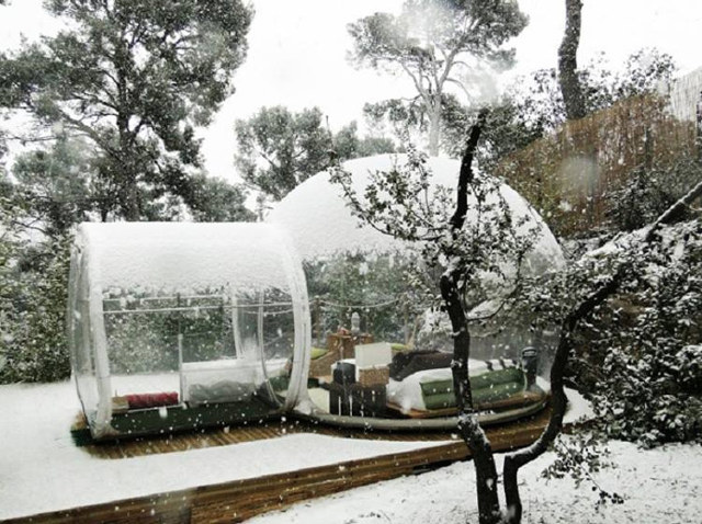 inflatable-bubble-tents-4