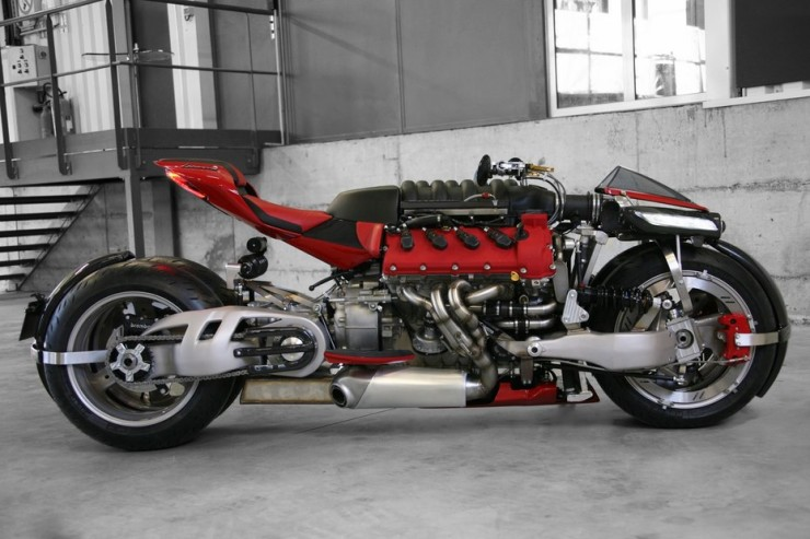 lazareth-lm847-tilting-quad-motorcycle-11