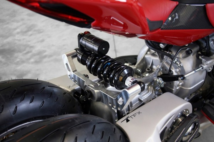 lazareth-lm847-tilting-quad-motorcycle-2