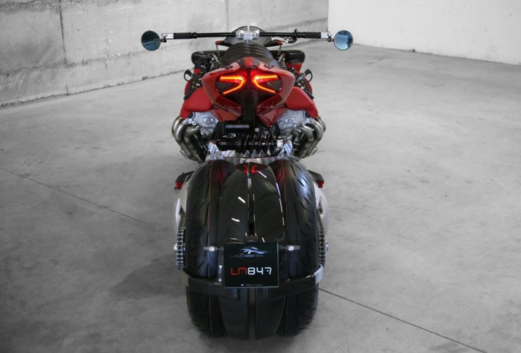 lazareth-lm847-tilting-quad-motorcycle-7