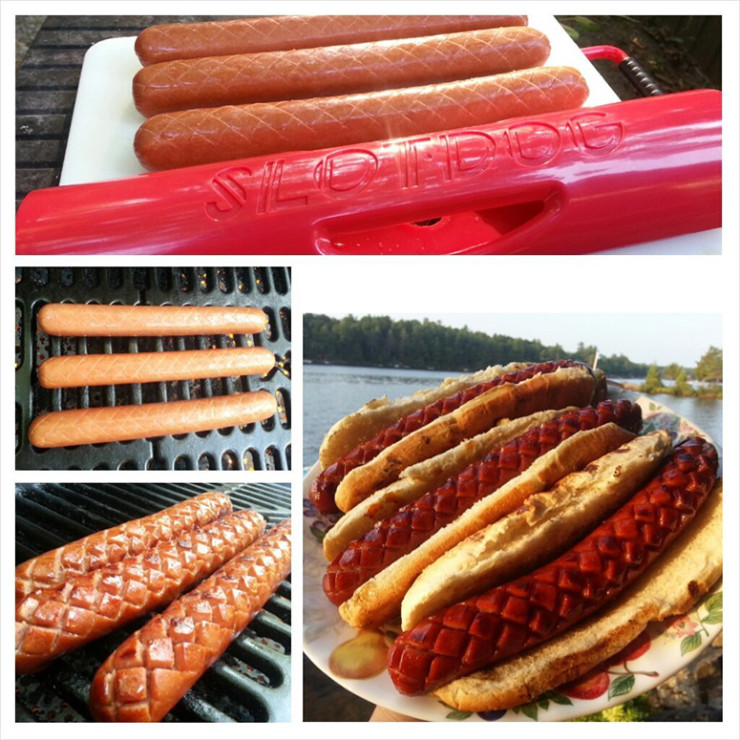 slotdog-hotdog-criss-cross-slicer-xl