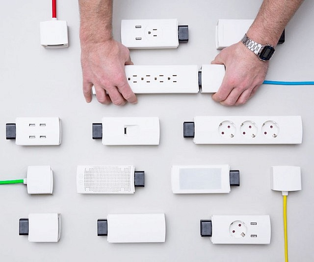 smart-modular-power-strip-640x533