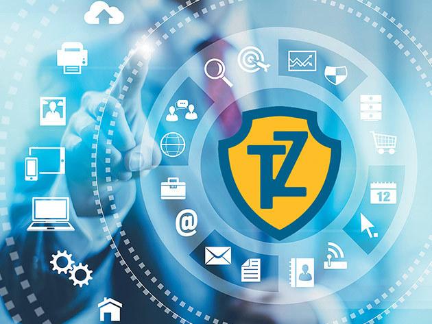 trustzone-1