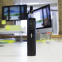 OhGizmo! Review: The Arizer Air, a Premium Portable Vaporizer