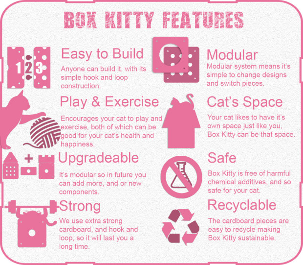 BOX-KITTY-FEATURES-R1-smaller_pqdqai