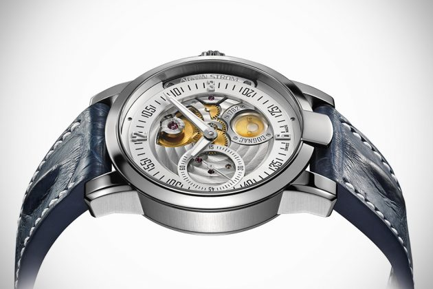 Cognac-Gautier-1762-and-Armin-Strom-Cognac-Swiss-Watch-image-1-630x420