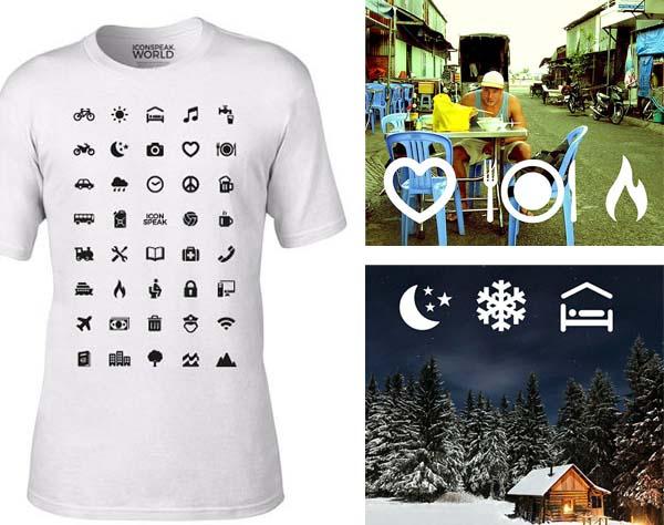 camiseta-iconos-2