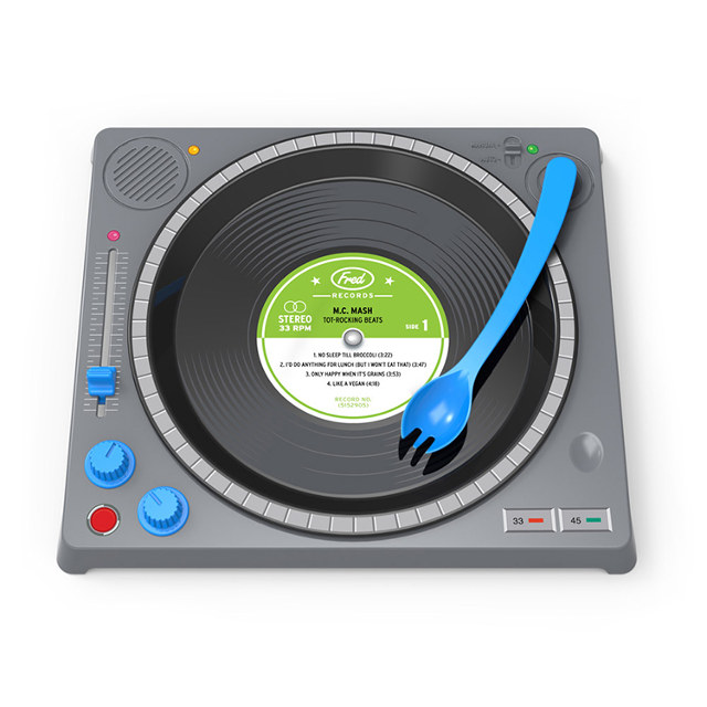 dj-turntable-dining-set-2
