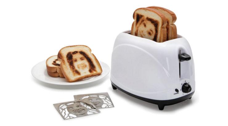 hm-selfie-toaster-