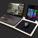 Deal Of The Day: 28% Off On Hover X – Ultimate Gamer's Lapdesk