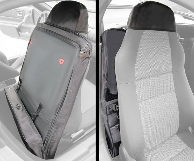 roadster-seatback-luggage-21868