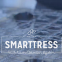 Is There A Market For A Smart Mattress That Rats On Your Partner's Infidelity?