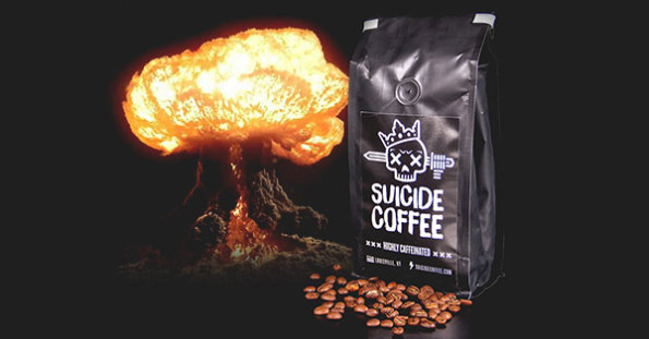 suicide-coffee-595x311