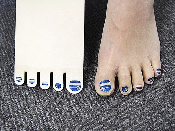 toe-nail-art-polish-stockings-japan-25