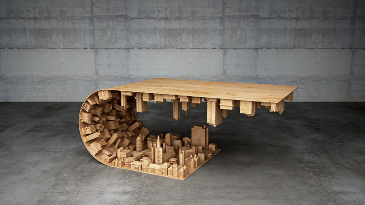 wave-city-table-1