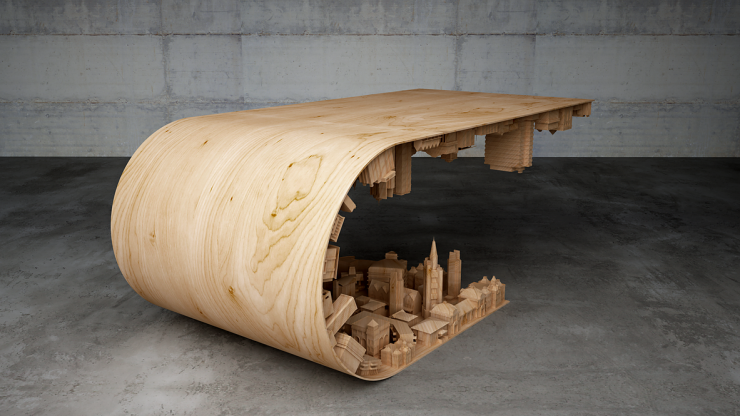 wave-city-table-3