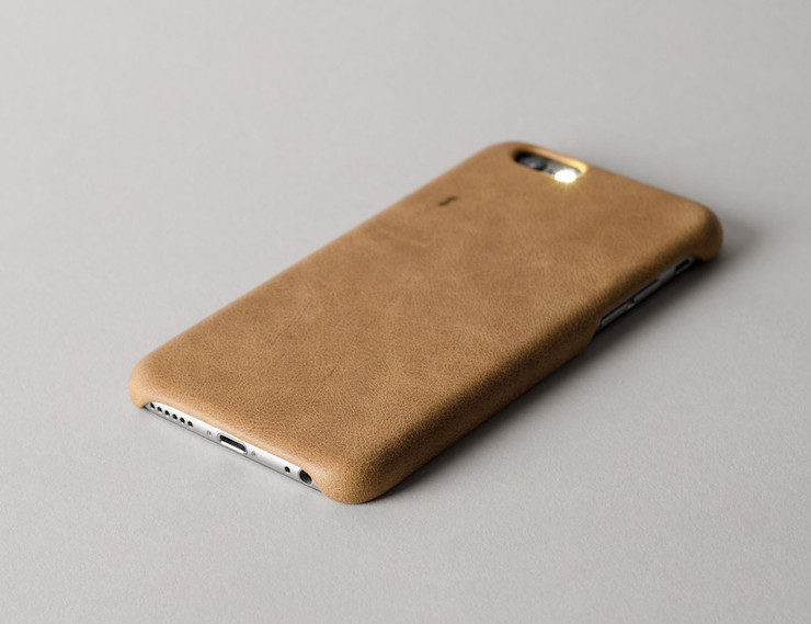 Buff-iPhone-Cover-by-Hard-Graft-01