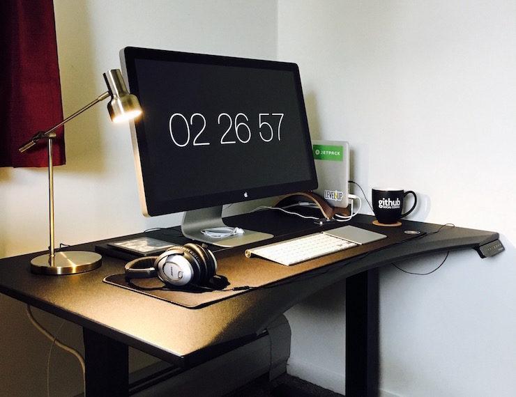 EvoDesk-Programmable-Desk-01