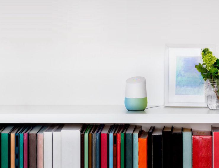 Google-Home-01