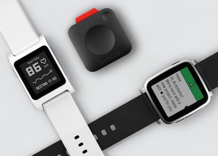 Pebble-2-and-Pebble-Time-2-Smartwatches-01