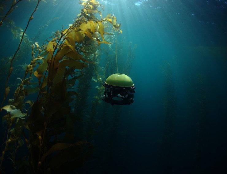 SeaDrone-Underwater-Explorer-01