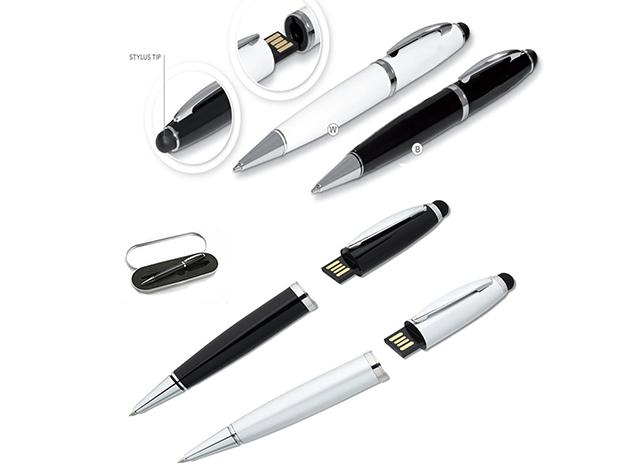USB-pen-stylus-2