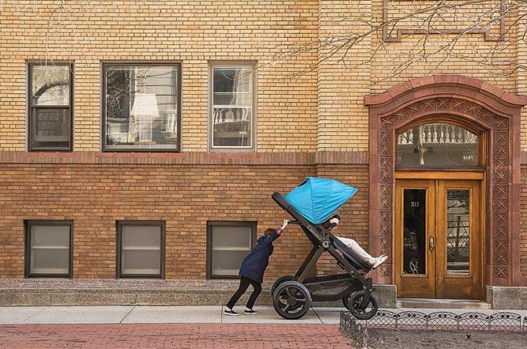 adult-stroller-contours-12